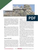 NewEcologicalParadigmNEPScale1.pdf