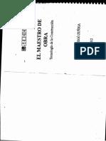 El Maestro de Obra.pdf