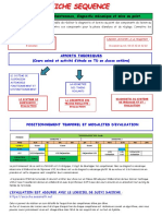 9624-fiche-sequence-ci-maintenance-diagnostic-et-mise-au-point-des-elements-de-liaison-au-sol.docx
