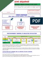 9624-fiche-sequence-ci-maintenance-diagnostic-et-mise-au-point-des-elements-de-liaison-au-sol.docx