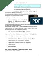 9624-document-ressource-prepartion-mesure-tav-final.docx