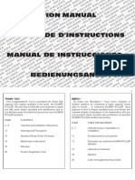 Hilman-Rollers-Instruction-Manual.pdf