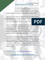 FEA07_EDMUNDOJIMENEZ