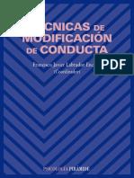 167243456-Tecnicas-de-Modificacion-de-Conducta-Labrador.pdf