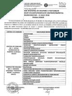 Precizari_proba scrisa (1).pdf