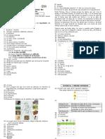 Ed4 Respuestas Abril 2015