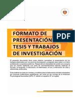 Formato_tesis_ulima.. Udelima.pdf