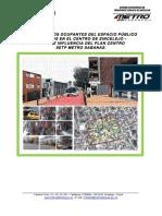 POEP Centro 2016