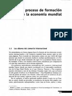 examen mundial.pdf