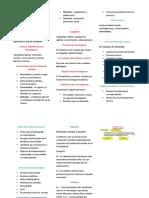 pc 1.docx
