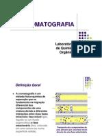 cromatografia-aula