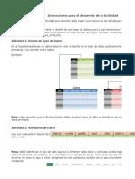 Fase 3 - Base de Datos Jorge Castaño T