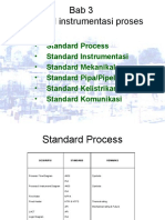 standart instrument proses.pdf