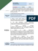 03 20 02 Ficha Patologias en (Nombre)