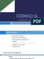 6. Código_G_1.1