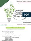 Módulo_I_La_innovación_y_su_entorno_v2.pdf