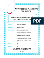INFORME DEL CERRO DE LA PAZ.docx