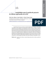 01 Metodologia_Agil_Web - UNPRG (S 04)