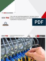 Sistemas para servidores y estaciones de trabajo.pptx