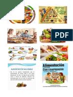 alimentacion saludable.docx