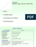 2.Introduction to Polymer Engineering-2new TEPE