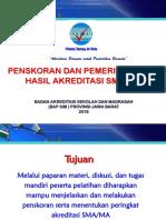 03 Teknik Skoring Manual-SMA