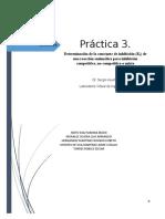 Equipo1_Practica03
