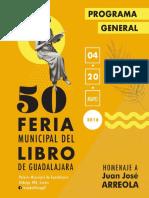 377312151-Programa-Feria-Municipal-del-Libro.pdf