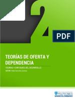Cartilla Semana 3.pdf