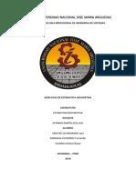Ejercicios de Estadistica Descriptiva (1)