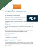 Las 20 preguntas claves sobre la Revisión Técnico Mecánica de tu vehículo.docx