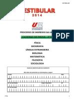 FÍSICA 2014.pdf