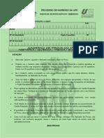 FISICA  2012.pdf