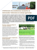 OSHA3893.pdf