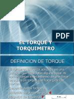 Expo Torquimetro