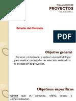 SESIÓN UNO ESTUDIO DE MERCADO.ppt