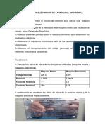 Informe1Maquinas.docx