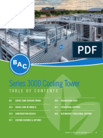 Series 3000 Cooling Tower Product Catalog.pdf