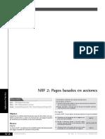 CASOS-DE-PAGOS-BASADO-EN-ACCIONES.pdf