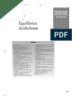 Capitulo16GarritzGasqueMartinez_27255.pdf
