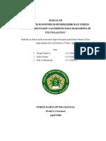 Farmasi Klinis_makalah.docx