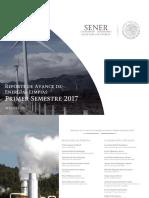Informe Renovables 2017 11122017