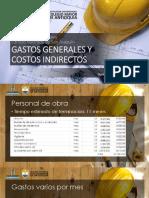 Costos y presupuestos de obra.pptx