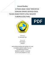 Cover Journal Reading Anak Dr Susi