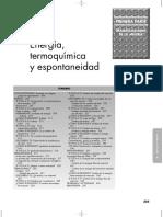 Garritz-Gasque-MartinezCapitulo8_25230.pdf