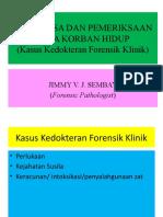 7. KKP FORENSIK