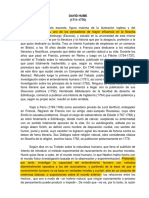 HUME - INTRODUCCIÓN Y SELECCIÓN DE TEXTOS (1).pdf