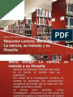 bunge-ciencia-130401110457-phpapp02.pdf