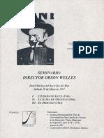 Sem.OrsonWelles97.pdf