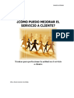 Tema2-Identificar el cliente.pdf
